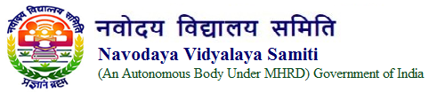 JNVST 2020 Admit Card is now available Class VIII